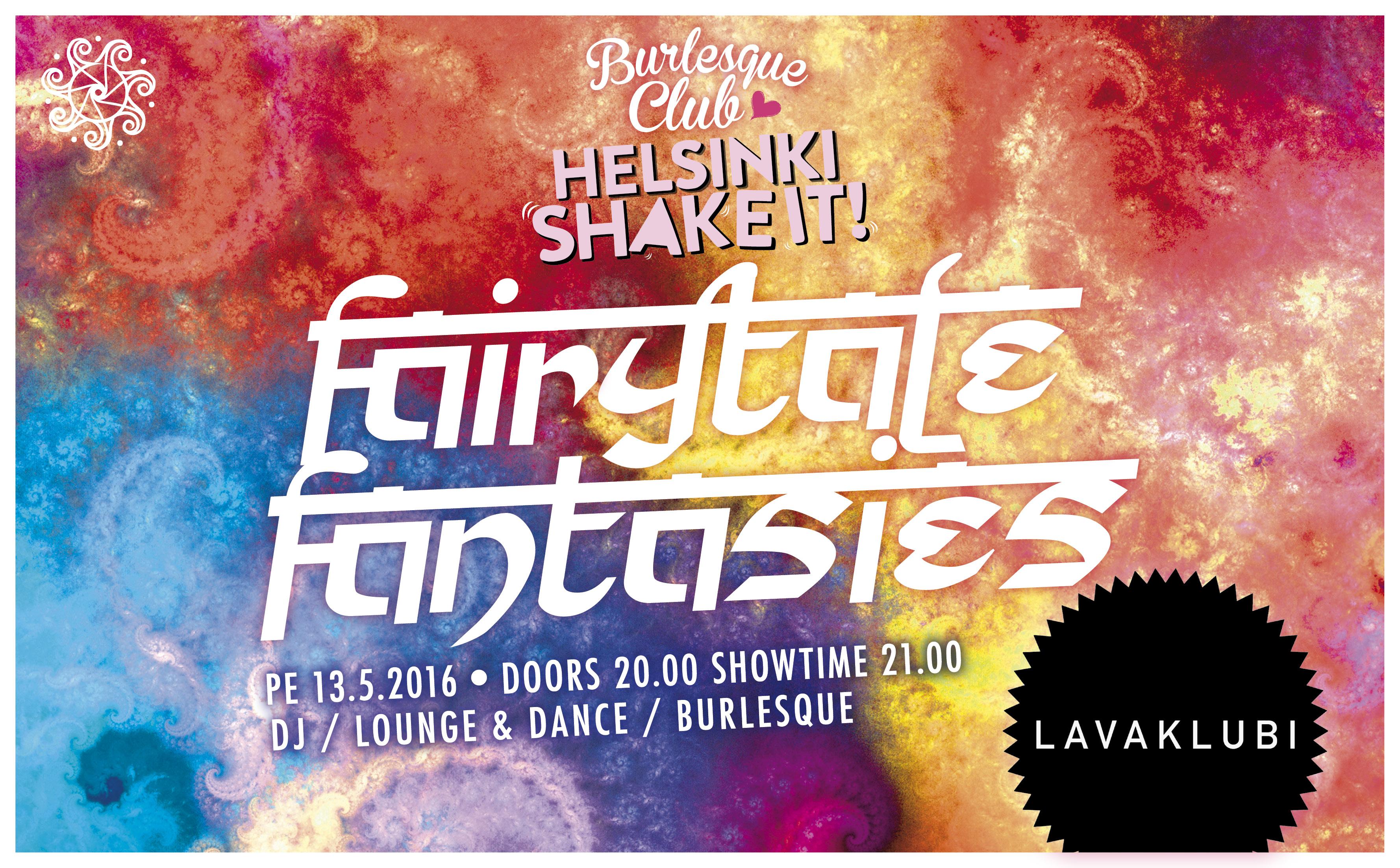 HelsinkiSHAKEIT_Fairytale_fantasies